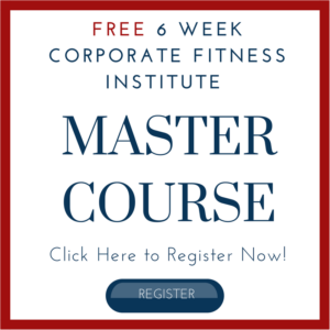 NCFI MasterCourse Square